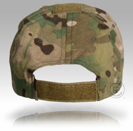 f4bf53fbed0 Crye Precision Shooter Cap - CP